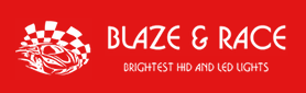 Blaze and Race Auto Accessories