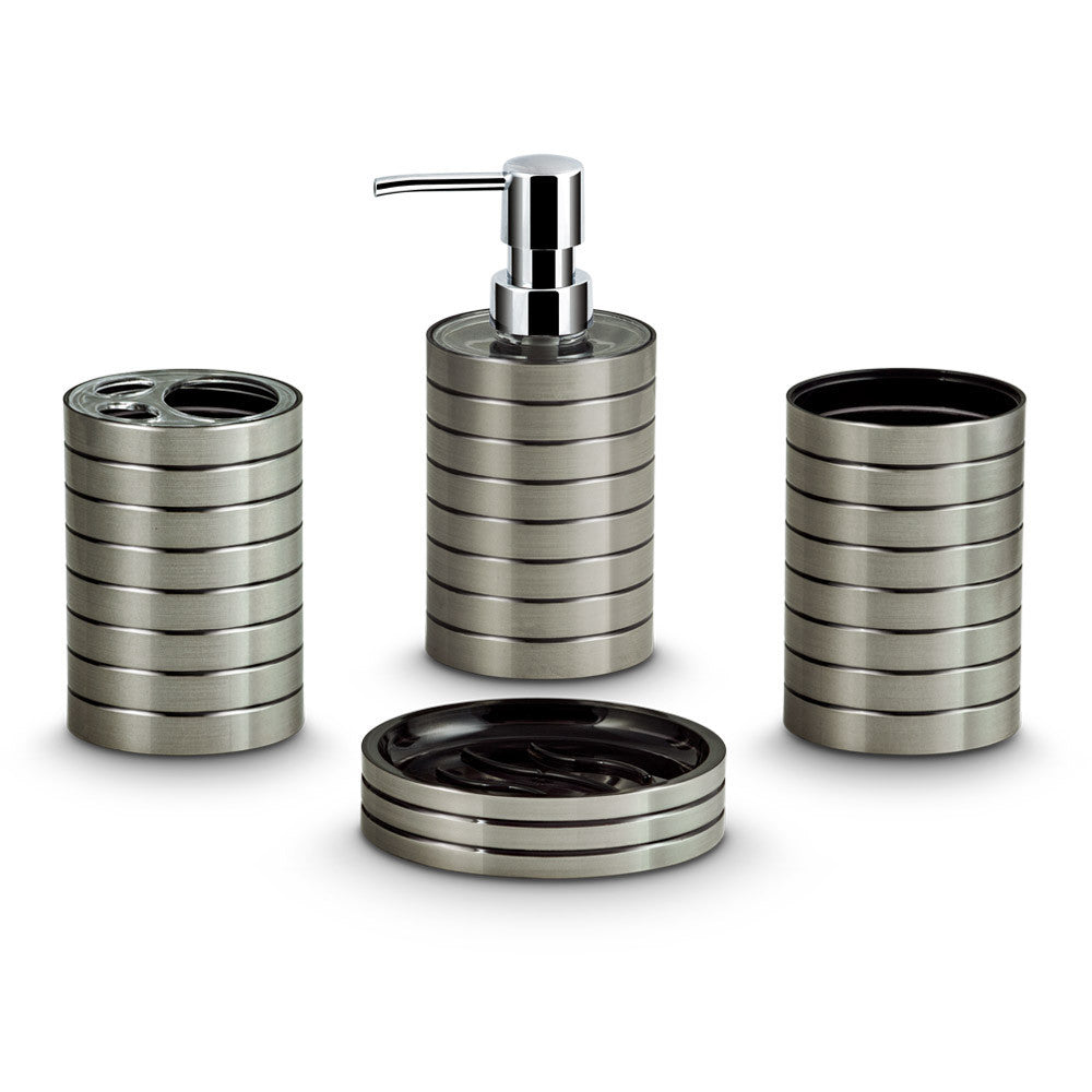 Bathroom Accessories Miami bathroom accessories - freelance