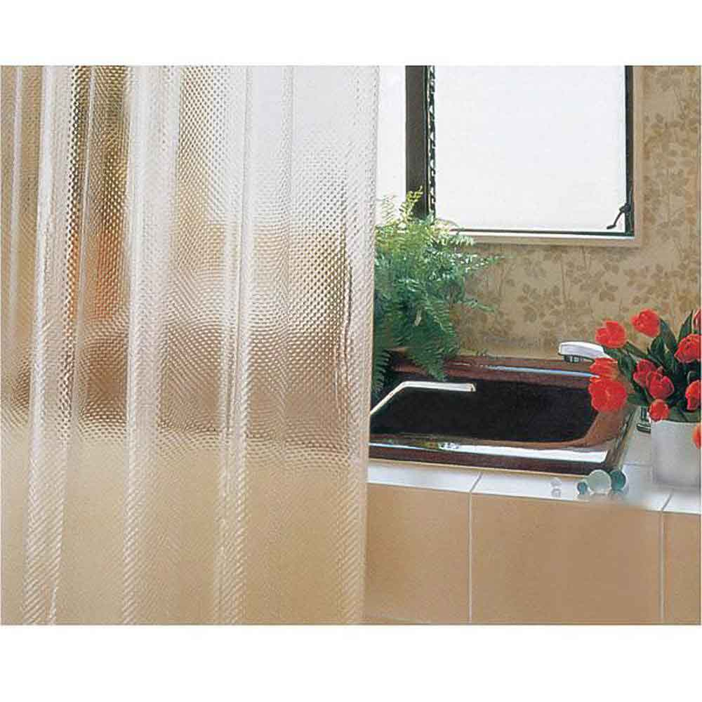 gorgeous design shower pinterest ideas charcoal gray best curtain curtains magnificent on
