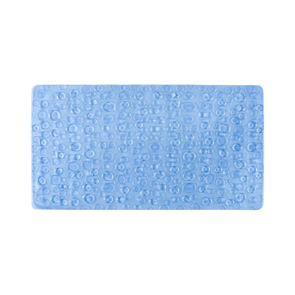 bath mat itm pedastle soft non ebay shower shedding quality set high