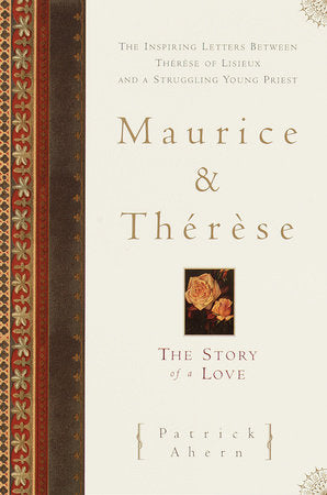 Maurice & Therese (Patrick Ahern)