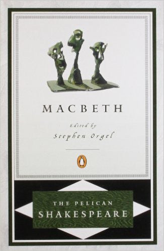 Macbeth (Shakespeare)