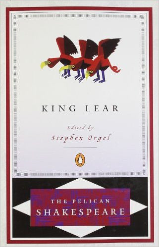 King Lear (Shakespeare)