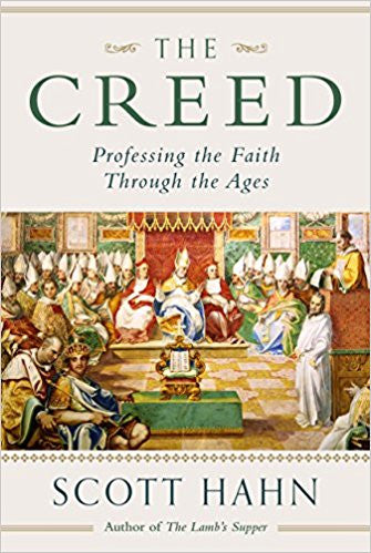 The Creed (Scott Hahn)