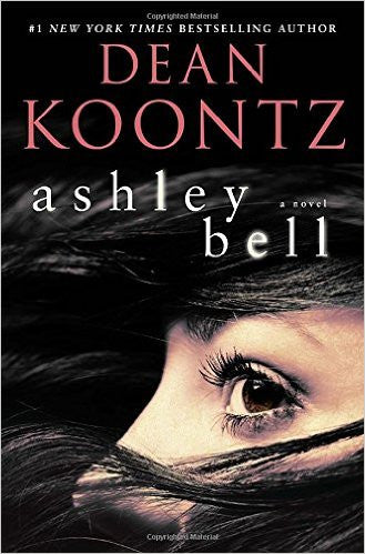 Ashley Bell (Dean Koontz)