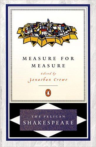Measure for Measure (Shakespeare)