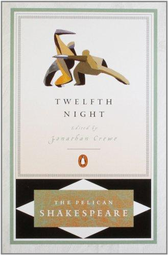 Twelfth Night (Shakespeare)