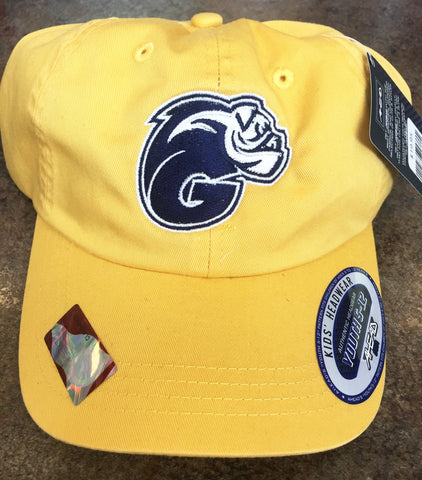 G-Dog Kids Hats by Ahead