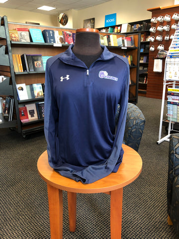 Under Armour Men's Gyrenes 1/4 Zip