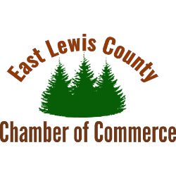 SML is a  member of the East Lewis County Chamber of Commerce