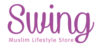 SWING - Lifestyle Store