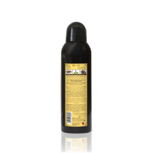 Fever Relief Balm (30ml)