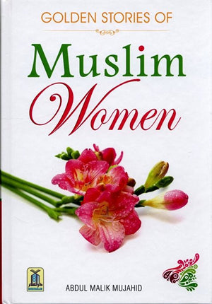 Golden Stories of Muslim Women