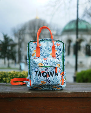 TAQWA Backpack