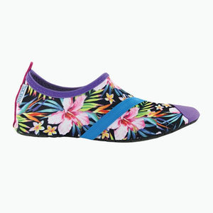 Fitkicks- Womens :Lush Life