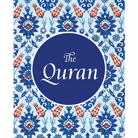The Quran (Pocket Size)