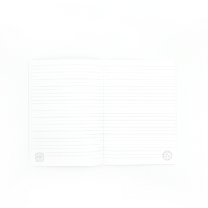 Bismillah Essential Notebook