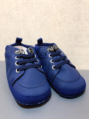 Baby Boys Boots - Design 70