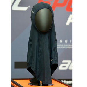 Performance Sports Hijab (Long)