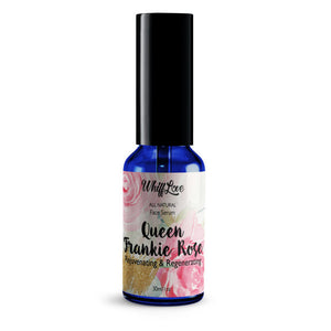 Queen Frankie Rose 30ml