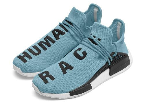 New Human Race NMD from Pharrell?