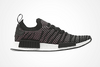 NMD: New Pattern and Colourways Coming Soon
