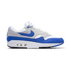Nike Air Max 1 Anniversary OG - Royal Blue