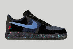 For the Players - The Rumoured Playstation Air Force 1 Returns
