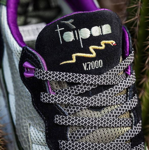 3M Laces - Reflective Bling For Your Kicks