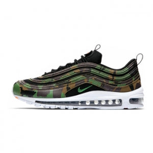 Nike Air Max 97 - Country Camo Pack
