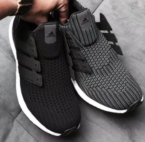c2f5e75c593 Release of the adidas Ultra Boost 4.0 - LaceSpace