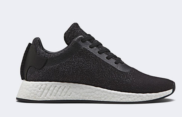 Wings +Horns x adidas NMD_R2