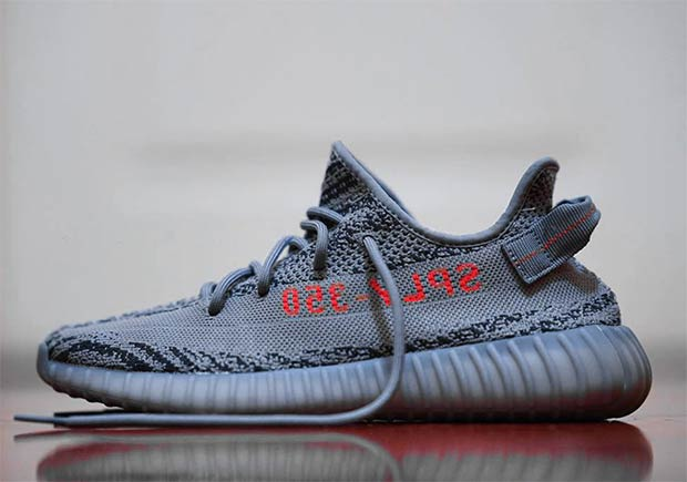 9a1b517b6 Yeezy Boost 350 V2  Beluga 2.0 - LaceSpace