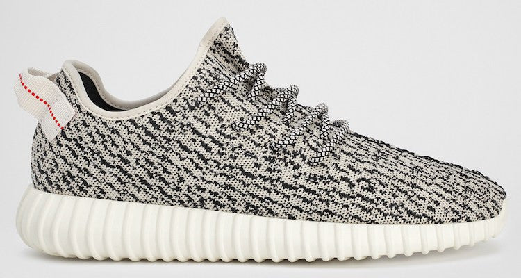 725fab461ba yeezy-season-continues-with-next-weeks-adidas-yeezy-350-boost -release-12.jpg v 1498619223