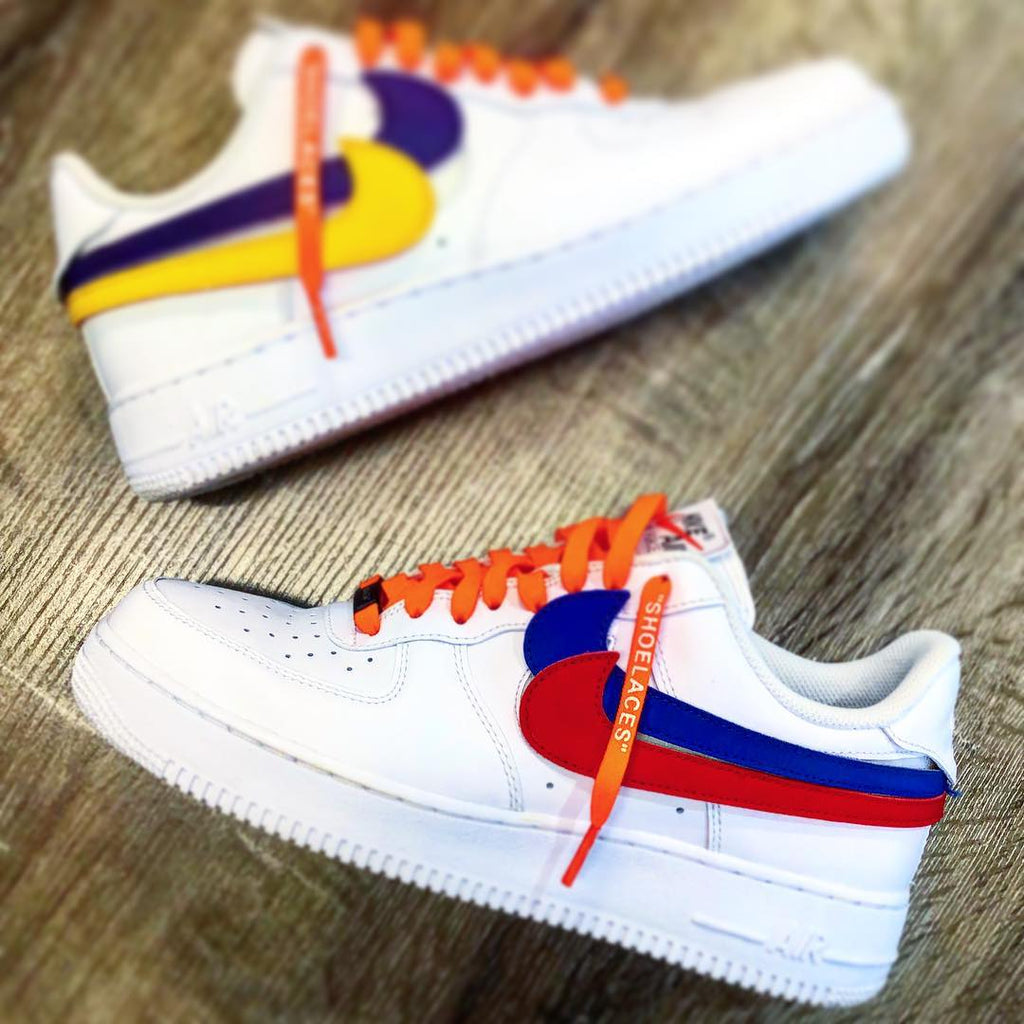 air force 1 strap replacement