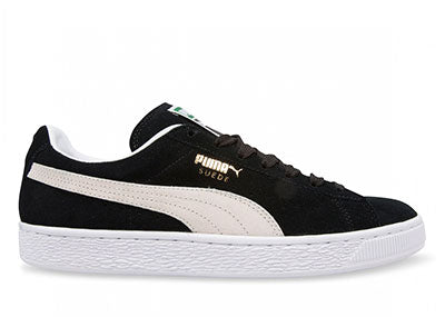 Sneaker Laces For Puma Shoes
