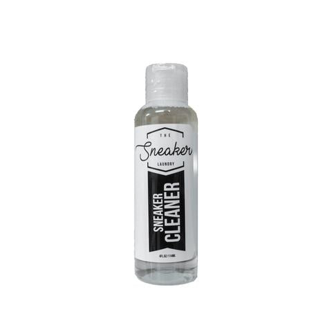 SNEAKER CLEANER - SINGLE BOTTLE - LaceSpace