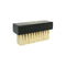 PREMIUM HOG HAIR BRUSH - LaceSpace