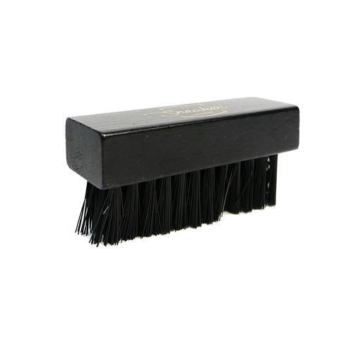 PLASTIC BRISTLE BRUSH - LaceSpace