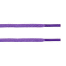 Purple Rope Laces - Essentials Collection - LaceSpace