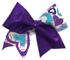 Islas Bows-Large
