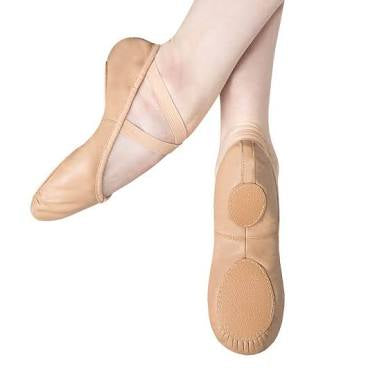 Bloch Acro Shoe