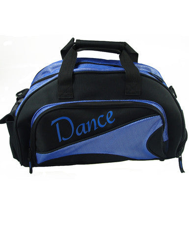 Studio 7 - Junior Duffel