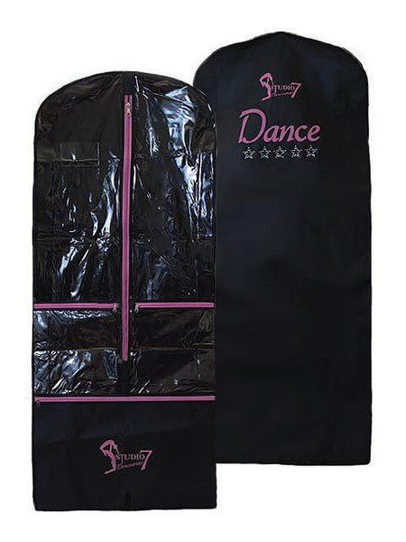Studio 7 Costume Bag