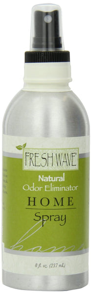 Fresh Wave All Natural Odor Neutralizing Home Spray, 8 fl oz