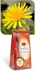 Botanic Choice - Natural Herbs, Teas & Spices - Dandelion Leaf (Cut) 2 Oz