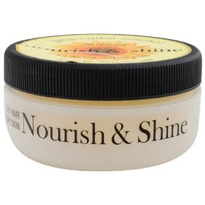 Jane Carter Nourish and Shine 4 oz