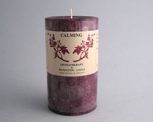 All Natural Soy Wax By Bennington Candle 1 lb
