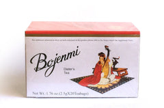 Bojenmi Chinese Diet Tea