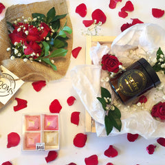 V-Day Bundle